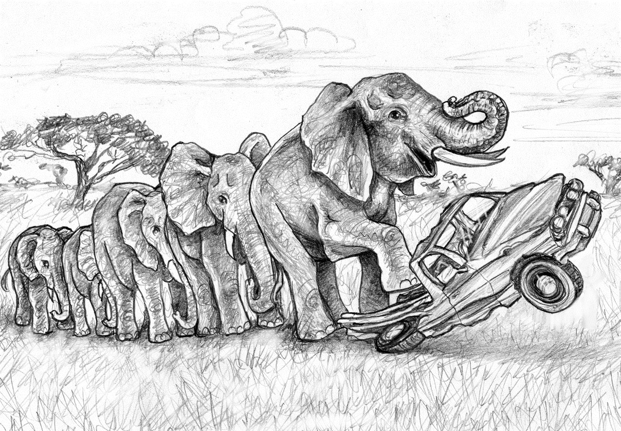 english literature the elephant slavamir mirzok Breadcrumb nonfiction literature the elephant scientist discussion & activity guide with common core connections the elephant scientist discussion & activity guide with common core connections.